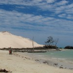 Playa de Bekodoy