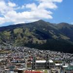 Itchimbia