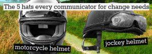 motorcyclehelmetjockeyhelmet